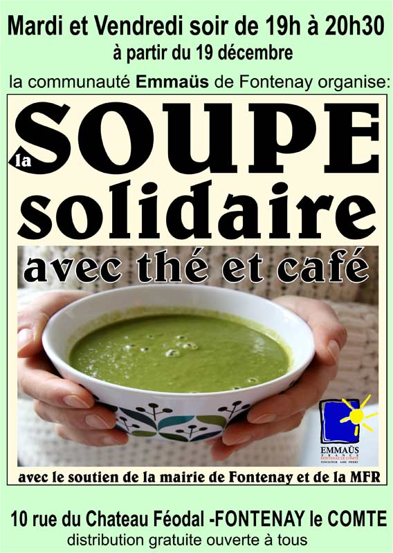 soupesolidaire2017